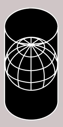 globecylinder